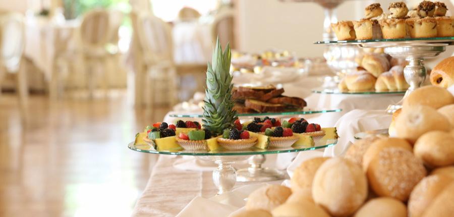 Grand Hotel, Gardone Riviera, Lake Garda, Italy - breakfast buffet detail.jpg